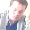 Руслан, 27, г.Дрогичин