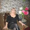 Даша, 48, г.Астрахань