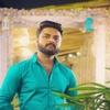 Vishal, 25, г.Дели