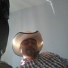 Jose, 38, г.Монклова