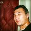 Malikov Nodirbek, 22, г.Рига