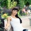 Анастасия, 30, г.Донецк