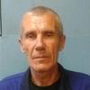 АЛЕКС МЕРЕГА, 57, г.Благовещенск (Амурская обл.)