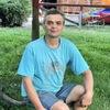 Геннадий, 55, г.Киев