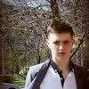 Эдуард, 17, г.Волгоград