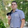Александр, 30, г.Запорожье