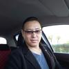 Нурлан, 36, г.Сатпаев (Никольский)