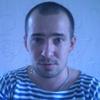 александр, 29, г.Каменка