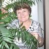 ВЕРА, 60, г.Бор