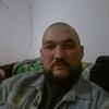 Игорёк, 41, г.Оха