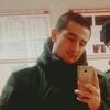 карим, 23, г.Тула