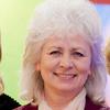 Людмила, 58, г.Новогрудок