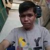 Azis, 23, г.Джакарта