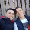 Олег, 25, г.Серов