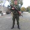 николай, 31, г.Калач-на-Дону