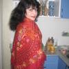 Наталья, 57, г.Элиста