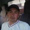 Саят, 37, г.Астана