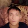 Анатолий, 36, г.Воткинск