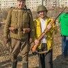 Алексей, 45, г.Кировск