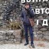 Владимир, 39, г.Апостолово