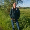 Евгений, 30, г.Славянск