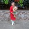 Нонна, 71, г.Донецк