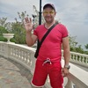 Егоо, 41, г.Першотравенск