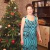 Татьяна, 60, г.Бишкек