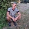 Евгений, 36, г.Красноперекопск