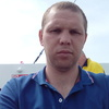 Александр, 30, г.Темрюк