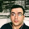 Герман, 34, г.Тель-Авив-Яффа