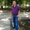 Роман, 42, г.Пятигорск