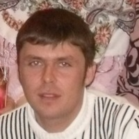 иван, 40 лет, Козерог, Нижний Тагил