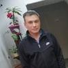 Роман, 47, г.Якутск