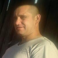 Евгений, 43 года, Водолей, Иркутск