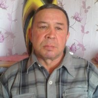 николай, 63 года, Телец, Ижевск