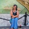 Наталья, 46, г.Феодосия