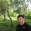 sergey, 37, Kachkanar
