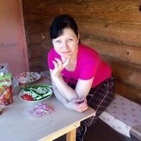 Оксана, 42 года, Весы, Иваново
