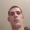 Юрий, 25, г.Альметьевск