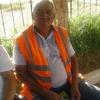 Жумабай, 60, г.Жаркент