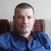 Игорь 45 Домодедово