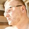Evgen, 37, Kogalym