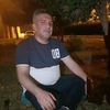 mohamed, 49, г.Эр-Рияд