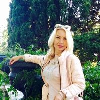 Елена, 52 года, Водолей, Севастополь