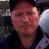сергій, 39, г.Киев