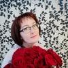 Марина, 43, г.Пермь