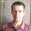 сергей, 59, г.Тугулым