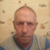 Валера, 59 лет, Стрелец, Магнитогорск