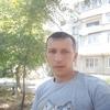 Дмитрий, 34, г.Керчь
